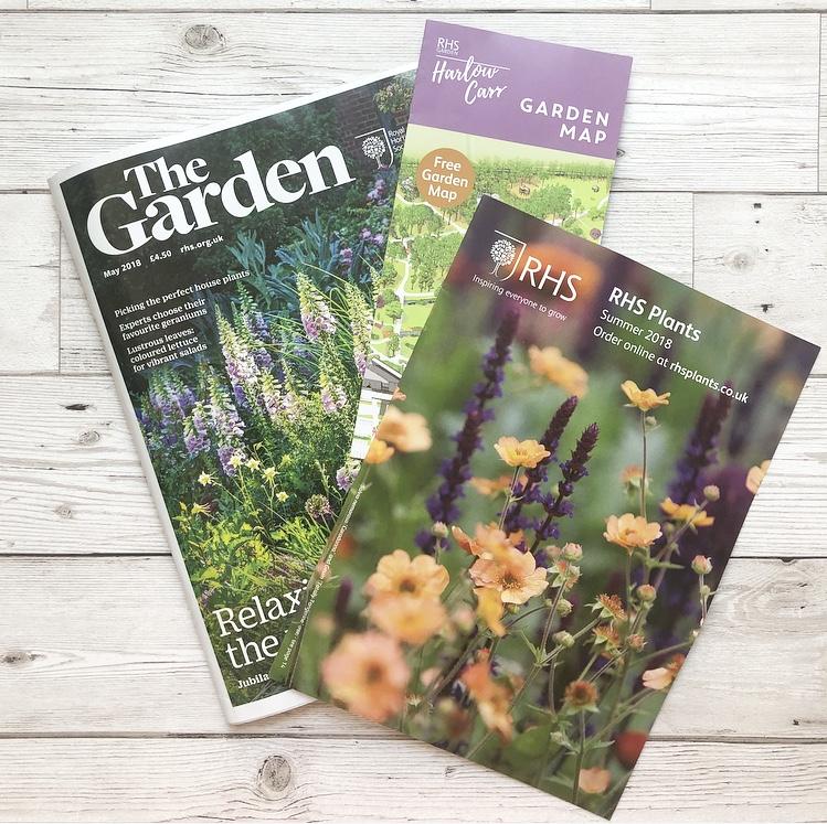 Rhs Garden Harlow Carr Map Garden Ftempo